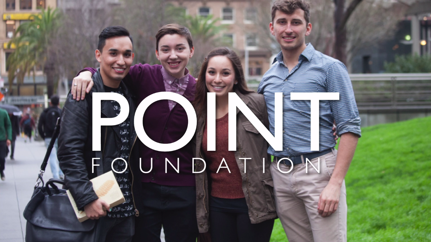 Point_Foundation_Thumb