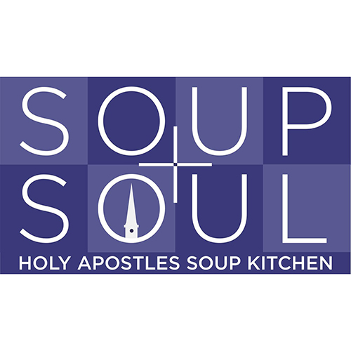 Holy_Apostles_Soup_Kitchen