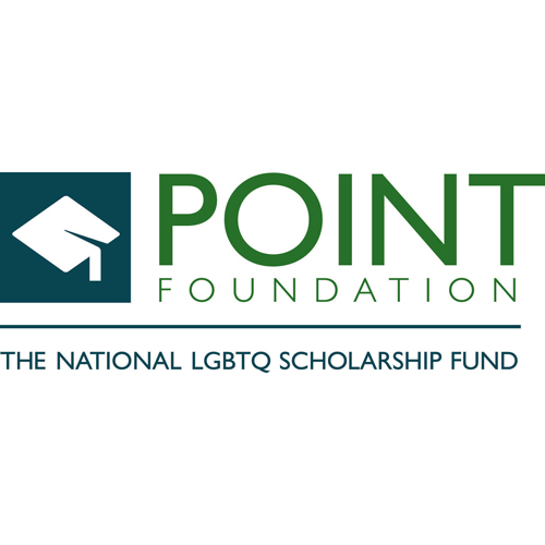 Point_Foundation